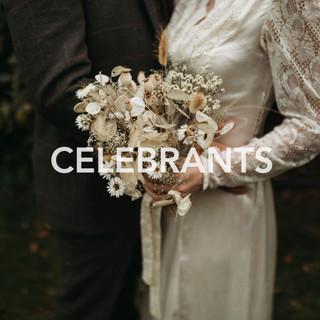 celebrants.jpg