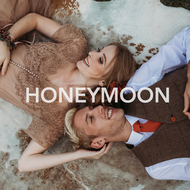 honeymoon.jpg
