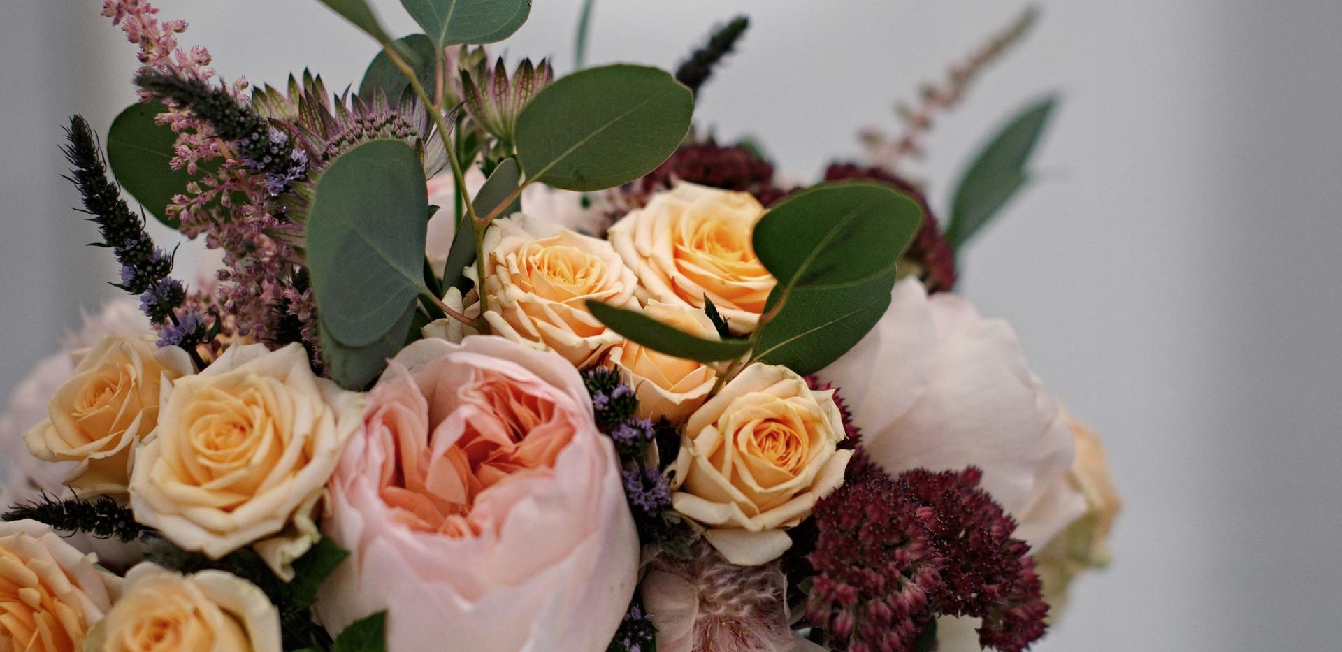 flowers006a.jpg