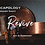 Thumbnail: Revive (Bay & Rosemary)