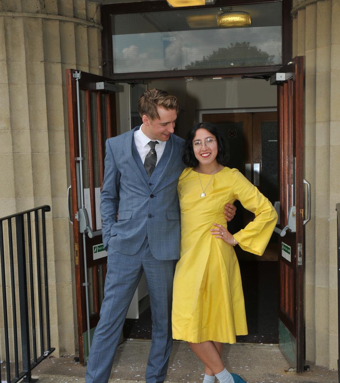 Danielle's Vintage Silk Dress After.JPG