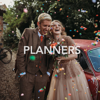 plannerds.jpg