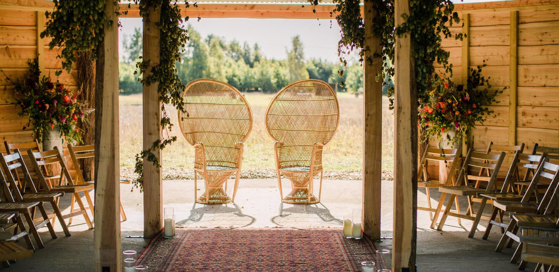 Wellington Wood Wedding Venue 8.jpg