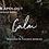 Thumbnail: Calm (Seaweed & Juniper Berries) 180ml