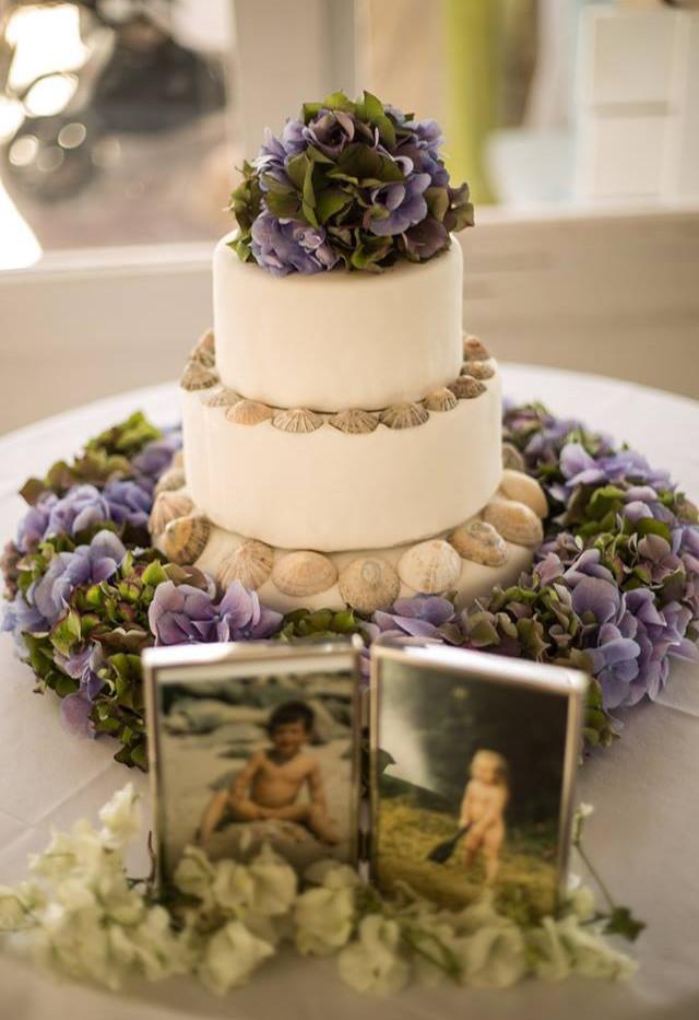 Amy and Saul Ibiza Cake.jpg