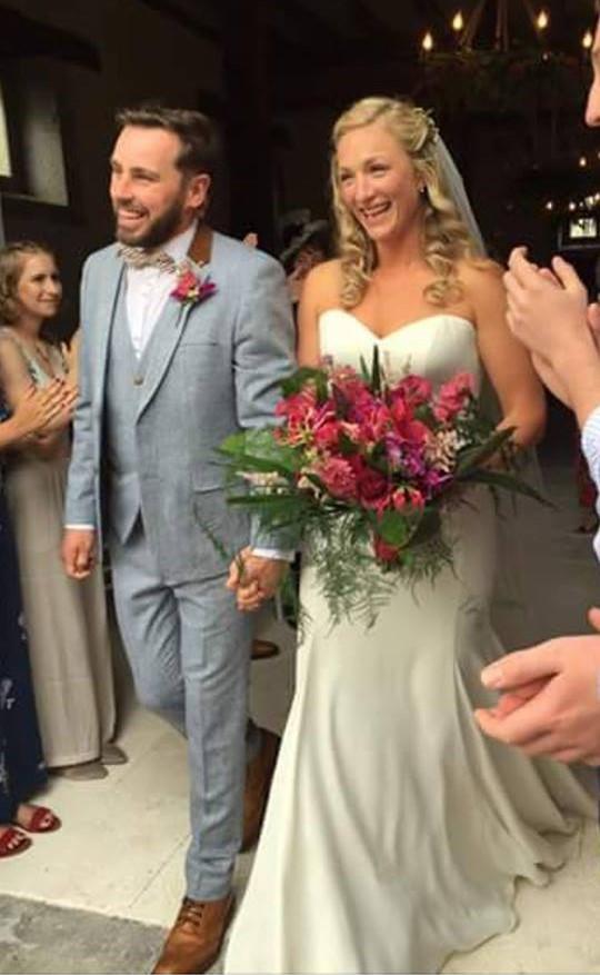 Nina and Matt France Bouquet.jpg