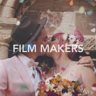 filmmakers.jpg