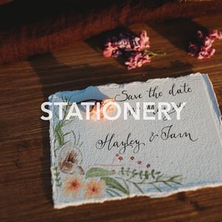 stationery1.jpg