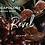 Thumbnail: Revel (Wild Fig) Wax Melt Snap Bar 50ml