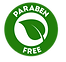 parabenfree.png