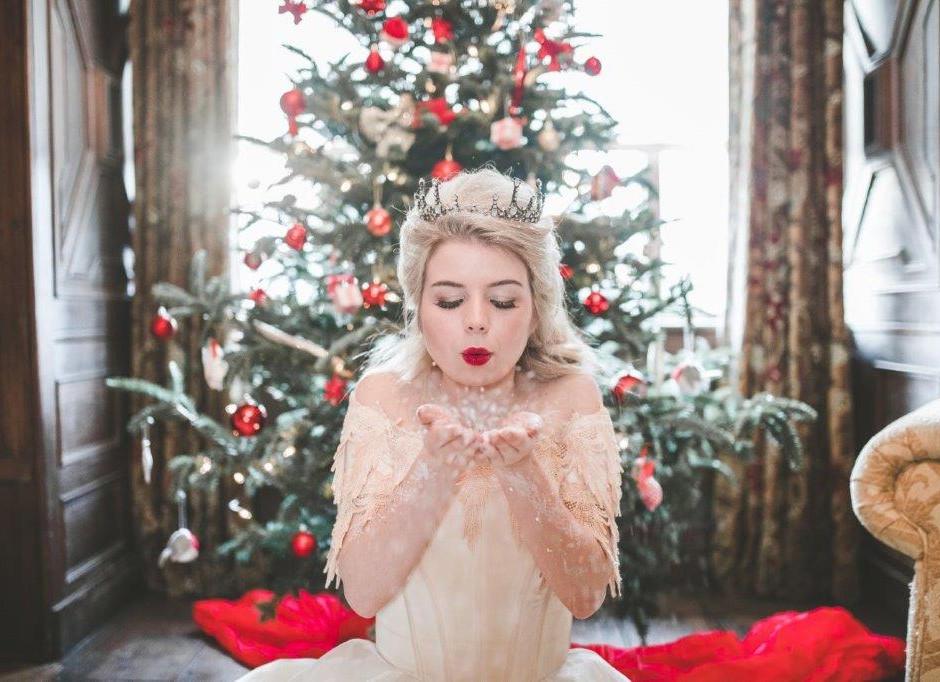 Christmas Fairy-59.jpg