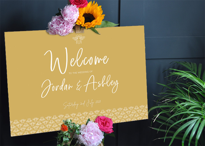 Welcome-Bee.jpg