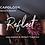 Thumbnail: Reflect (Inglenook & Sweet Tobacco) Natural Reed Diffuser 100ml