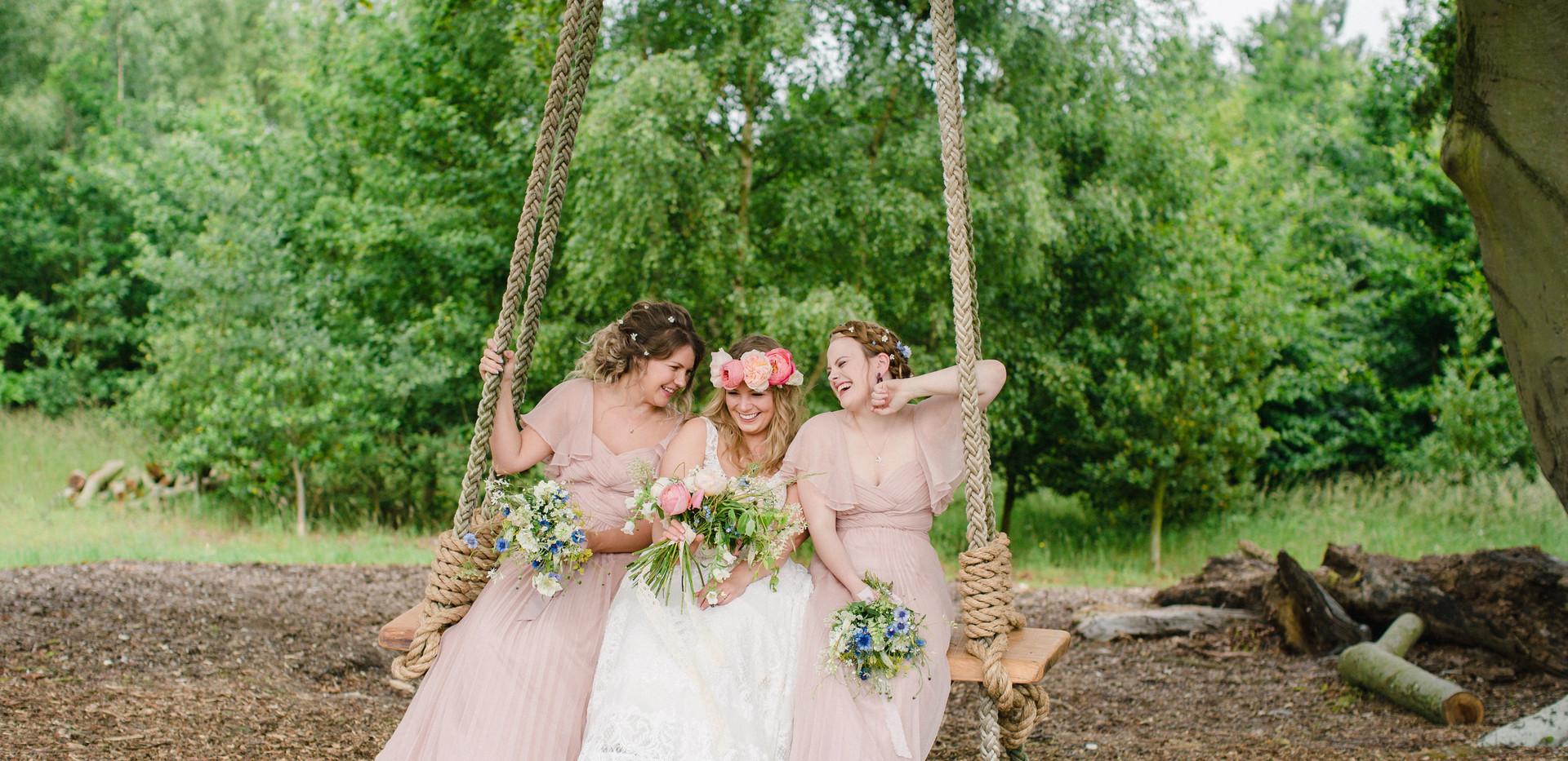 Wellington Wood Wedding Venue 1.jpg