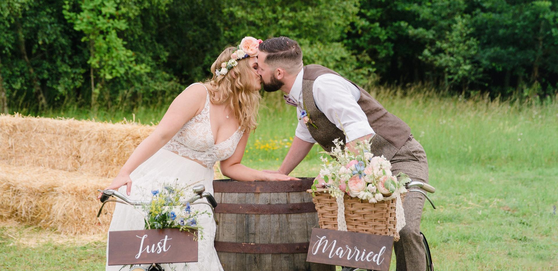 Wellington Wood Wedding Venue 4.jpg