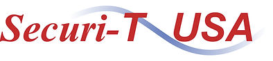 Securi-T USA logo white trademark.jpg