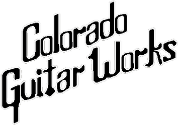 Colorado Guitar Works
