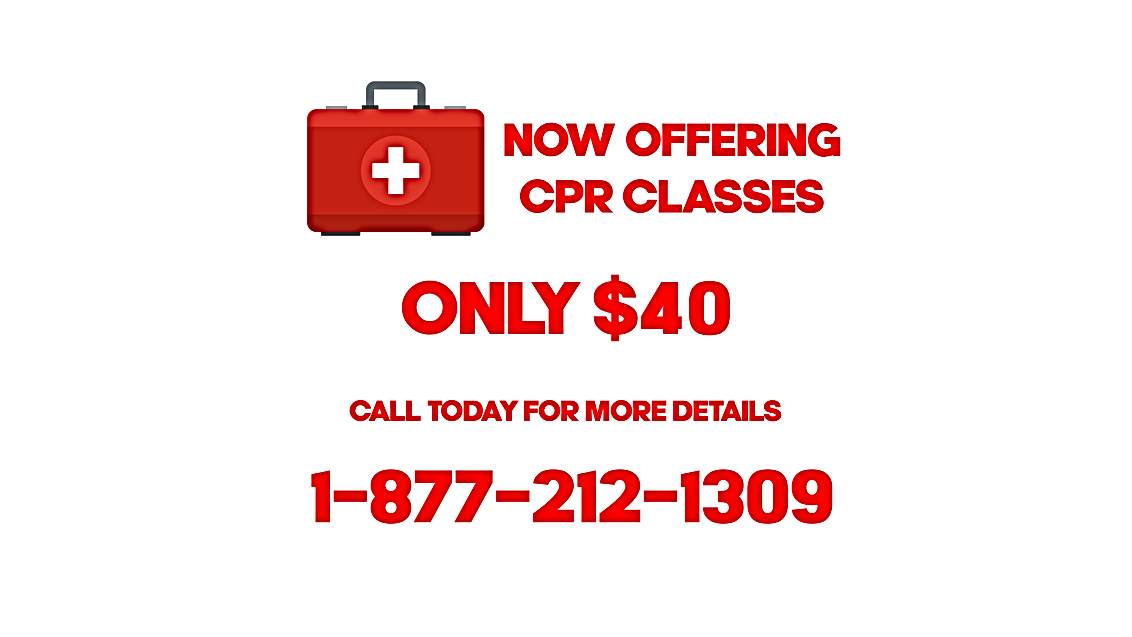 CPR Ad Graphic-01.png