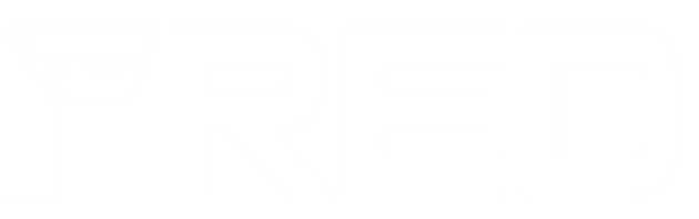 New FRED logo white copy.png
