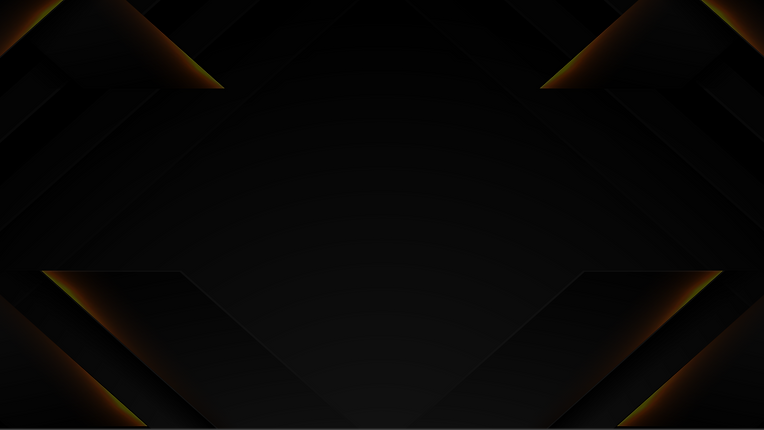 background 22-01.png