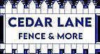 Cedar Lane Logo 2020 White V2.png