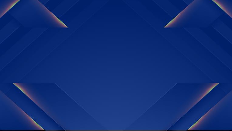 alt background 1-01.png