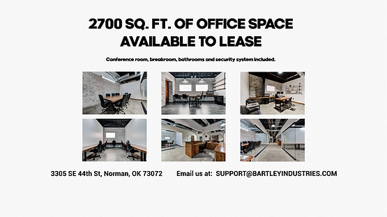 Revised Lease Ad Billboard-01.png