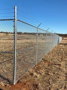 Fence 2021 5.jpg