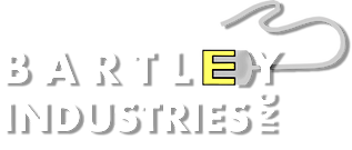 Bartley Industries White Logo 2020.png
