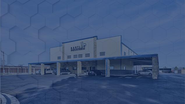 Bartley Website Background 2021-01.png