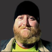 Scott Ogburn Headshot Final-01.png
