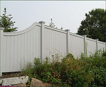 universal curved fence.jpg