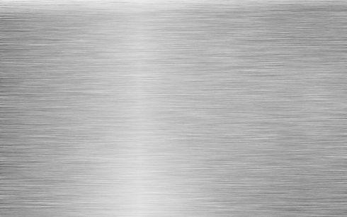 steel 3.jpg