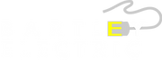 Bartley Electric Logo White.png