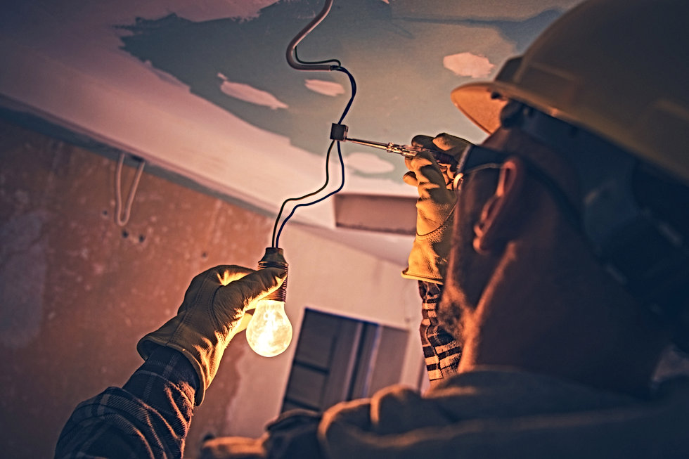 Best Electrician Pic 2021.jpg
