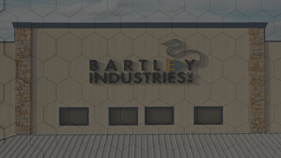Bartley Background 9-01.png