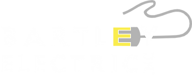 Bartley Electric Logo 2021 White.png