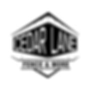 Cedar Lane Logo Final.png