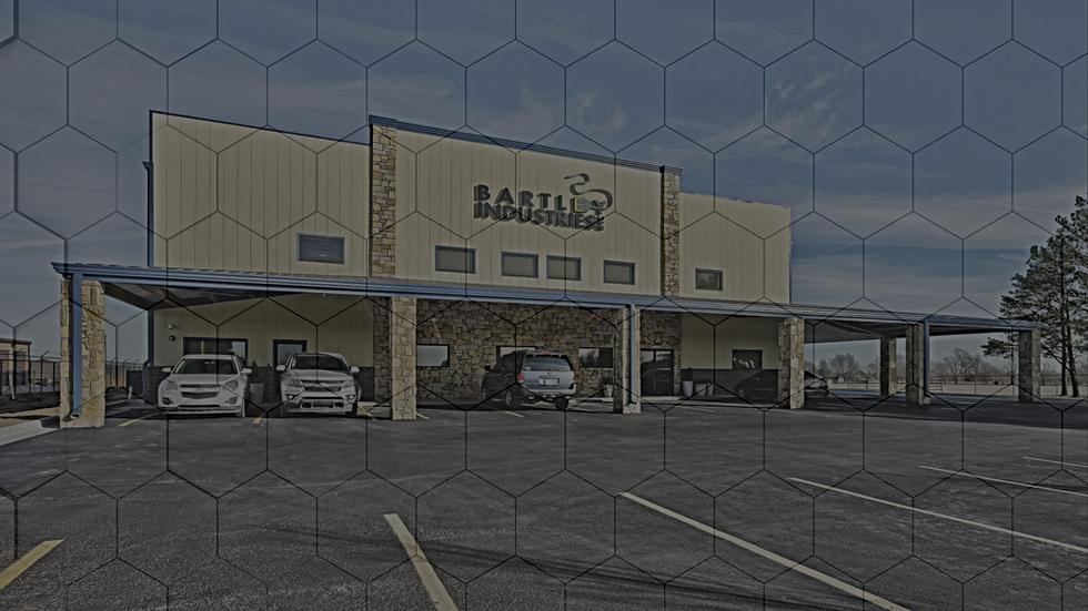 Bartley Background 8 -01.png