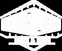 Cedar Lane White Logo.png