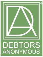 debtors.png