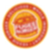 fugeeburger logo.png