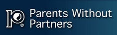 Parents Without Partners.jpg