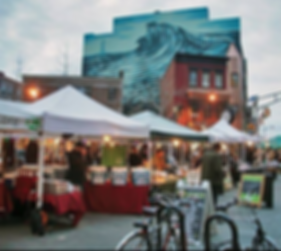historic downtown farmers markets.png