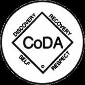 coda.png
