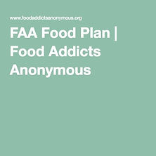 food addicts green.jpg