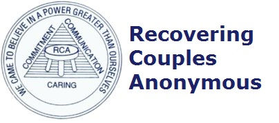 Recovering Couples Anonymous.jpg