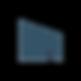 gama_logotipos_LAND-04.1.png