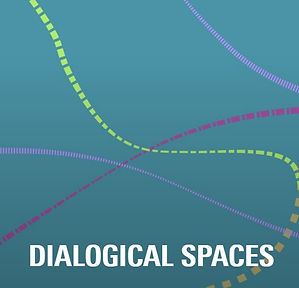 dialogical.jpg