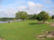 BaduPark-Llano-sm.jpg